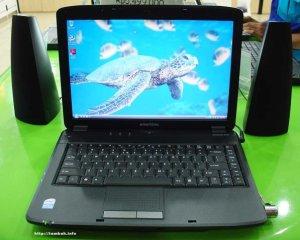 Acer e-Machines